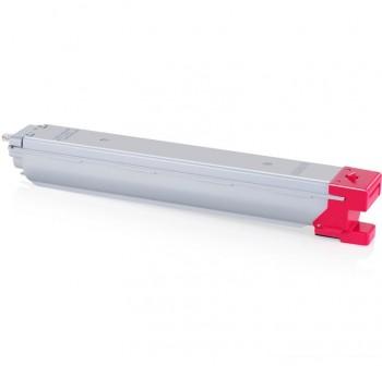 SAMSUNG Toner laser CLT-M809S MAGENTA original CLX-9201/9251/9301