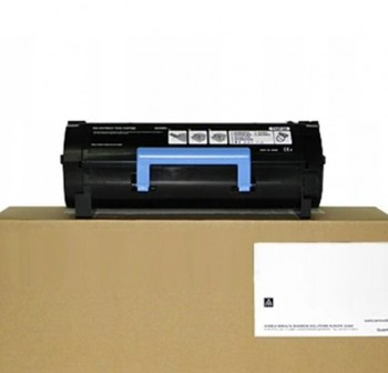 KONICA/MINOLTA Toner TNP-39K 10k NEGRO original B izhub 3300P/3301P