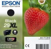 EPSON Cartucho inkjet T2991 XL original NEGRO 29XL