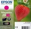 EPSON Cartucho inkjet T2993 XL original MAGENTA 29XL (fresa)