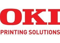 OKI Cartucho inkjet OF-510-HCC negro origina