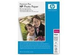 HP Papel fotografico Din A-4 photo 236gr.