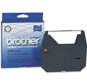 BROTHER Cinta maqu.escr.154C film COMPATIBLE.EM-200