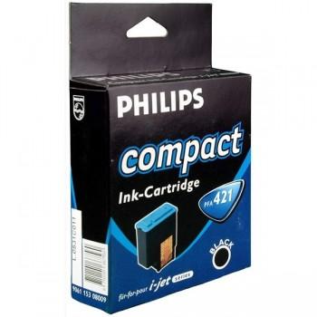 PHILIPS Cartucho inkjet PFA-421 negro original