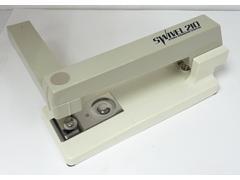 Grapadora multidirecciónal etona S-210