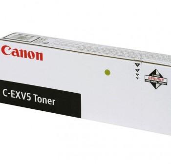 CANON Toner fotocop. ir-1600/2000 original CEXV5