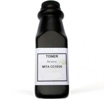 MITA Toner fotocop. mita cc10
