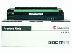 M.TALLY Toner laser MT-905 negro original