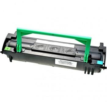 MINOLTA Toner laser 1710405-002 negro original (6k)