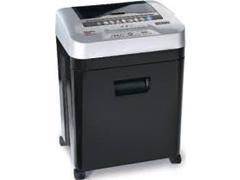 Destructora oficina Dahle 22085 alimentación automática corte partículas