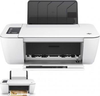 Impresora HP Deskjet 2543