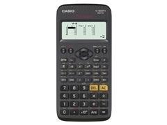 Calculadora cient¡fica casio FX-82SPX
