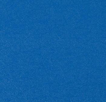 Caja 50 tapas encuadernación cartón gofrado 900mic A4 azul