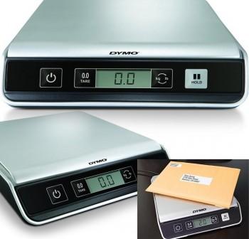 F7I Báscula digital mailing M10 10kg