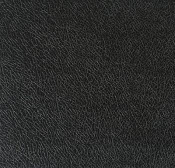Caja 50 tapas encuadernación cartón gofrado 900mic A4 negro