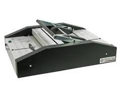 Plegadora y Grapadora Martin Yale booklet maker bm101