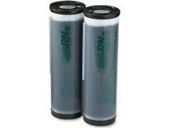 RISO Toner fotocop. risograph 3500 raink (2)