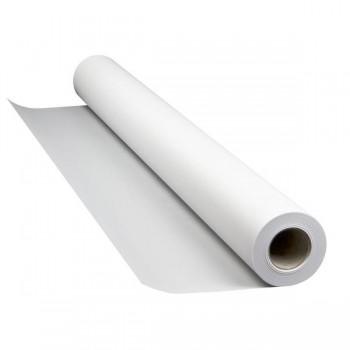 Rollo papel ppc 80gr 594mmx175m