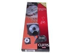 CURTIS Archivador multimedia organizer