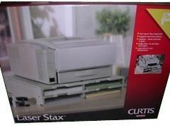 CURTIS Soporte impresora stax laser
