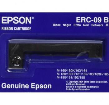 EPSON Cinta matr.2363RN COMPATIBLE.-erc-09/hx-20