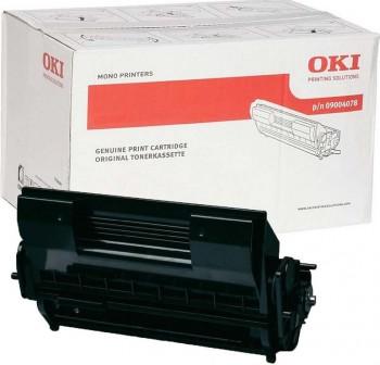 MITA Unidad imagen oki 1098/compact 66