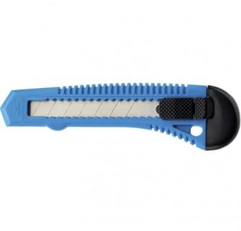 Cutter ancho plástico office e-84003