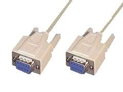 STEY Cable universal para modem