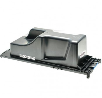 CANON Toner fotocop. ir-2200/2800 original CEXV3