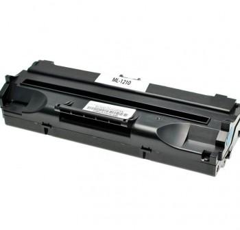 SAMSUNG Toner laser ML1210 original (fax)