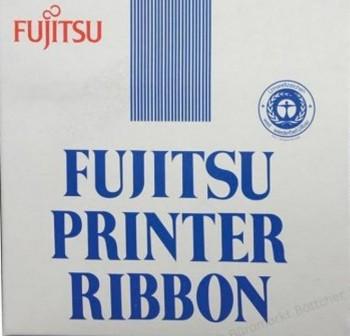 FUJITSU Unidad impresion 800.065.498 original