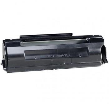 PANASONIC Toner laser UG3350 original 7,5k