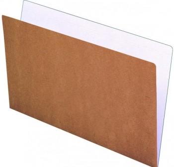 GIO Subcarpeta folio bicolor 240gr