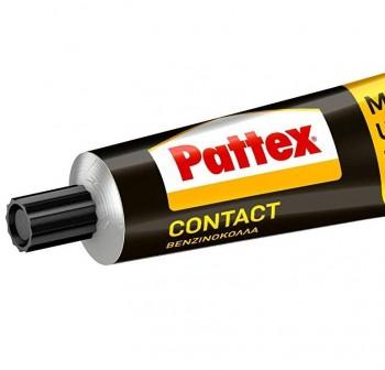 PATTEX Pegamento de contacto