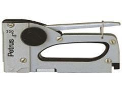 PETRUS Clavadora metalica mod.330