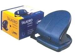 UMEC Taladro oficina-hogar mod.220 pequeño