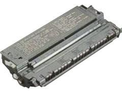 OLIVETTI Toner fotocop. D120/150 original (3500co