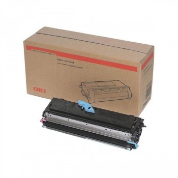 OKI Toner laser B4520MFP/B4540MFP laser original