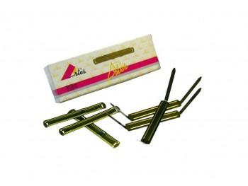 ARTES Encuadernador fastener metalico