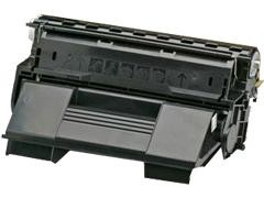 BROTHER Toner laser TN-1700 negro original
