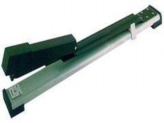 PETRUS Grapadora mod.600-p brazo largo 30 hojas (22/6-26/6)