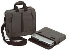 STEY Maletin portatil 480x350x60 gris