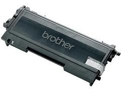 BROTHER Toner laser TN-2000 negro original