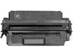 CANON Toner laser CARTRIDGE-M negro original