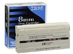 IBM Data cartridge 8mm x 170m 20GB