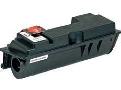 KYOCERA Toner fax kyocera FS-1018MFP/1020D TK18 original