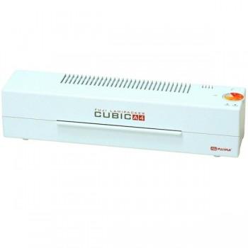 FUJIPLA Plastificadora A4 LPD 2317 CUBIC