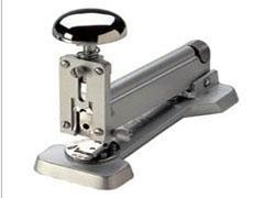 CASCO Grapadora mod. m-30 cromo/negro