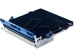 OKI Cinturon arrastre C9600/C9800/C9650
