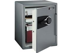 SENTRY Caja ignifuga S-5635 de 71kg. (603x472x472)